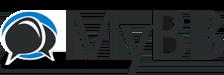 Arevior Forum